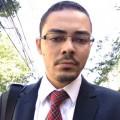 Thiago Silva, Advogado e Correspondente Jurídico em Belo Horizonte, MG