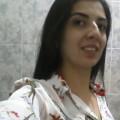 Luiza, Advogado e Correspondente Jurídico em Ribeirão das Neves, MG