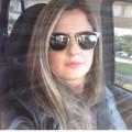 Aline Tomazi, Advogado e Correspondente Jurídico em Esteio, RS