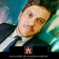 Alexandre de Almeida - Adv., Advogado e Correspondente Jurídico em Sete Lagoas, MG