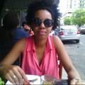 Lima Carvalho Consultoria Jurídica, Bacharel em Direito e Correspondente Jurídico em Três Rios, RJ
