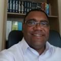 Jcm Advocacia e Consultoria, Bacharel em Direito e Correspondente Jurídico em Araruama, RJ