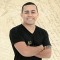 Gabriel Lucas Bomfim Nascimento, Advogado e Correspondente Jurídico em Sabará, MG