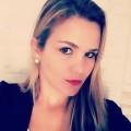 Nina Oliveira, Advogado e Correspondente Jurídico em Contagem, MG