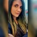Isabela Loureiro Advocacia e Consultoria Jurídica, Advogado e Correspondente Jurídico em Rio de Janeiro, RJ
