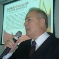 Daniel Figueiredo - Advogado, Bacharel em Direito e Correspondente Jurídico em Araruama, RJ