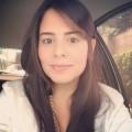 Larisse Pinho, Bacharel em Direito e Correspondente Jurídico em Fortaleza, CE