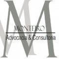 Monteiro Advocacia  e Consultoria, Advogado e Correspondente Jurídico em Jaboatão dos Guararapes, PE