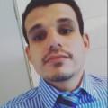 Santos Barbosa Advocacia, Advogado e Correspondente Jurídico em Maringá, PR