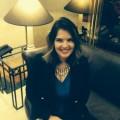 Juliana Dantas Coutinho, Advogado e Correspondente Jurídico em Campina Grande, PB