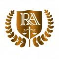 Rozilene de Abreu Advocacia, Bacharel em Direito e Correspondente Jurídico em Piçarras, SC