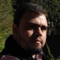Jefferson Mancini Lucas - Advogado, Advogado e Correspondente Jurídico em Limeira, SP