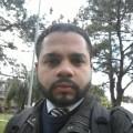 Paulo Peixoto - Correspondente Jurídico Porto Alegre, Bacharel em Direito e Correspondente Jurídico em Porto Alegre, RS