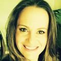 Advocacia Karina Oliveira, Bacharel em Direito e Correspondente Jurídico em São Paulo, SP
