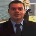 Elvio Luís Alves, Bacharel em Direito e Correspondente Jurídico em Nova Lima, MG
