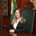 Cidinara Amaral, Advogado e Correspondente Jurídico em Maracanaú, CE