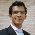 João Feracini, Advogado e Correspondente Jurídico em Campo Limpo Paulista, SP