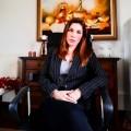 Juliana Lunardi, Bacharel em Direito e Correspondente Jurídico em São Leopoldo, RS