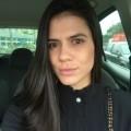 Letícia Vila Real _ Advogada, Advogado e Correspondente Jurídico em Vila Velha, ES