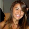 Deborah Diniz - Advocacia & Consultoria, Advogado e Correspondente Jurídico em Florianópolis, SC