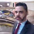 Dr. Fernando Paulino, Advogado e Correspondente Jurídico em Ferraz de Vasconcelos, SP