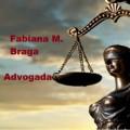 Fabiana M Braga, Advogado e Correspondente Jurídico em Araruama, RJ