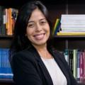 Maria Fernanda Andrade, Advogado e Correspondente Jurídico em Diadema, SP