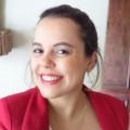 Carolina Vitória Rabello, Advogado e Correspondente Jurídico em São Paulo, SP