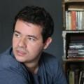 Igor Arêas, Advogado e Correspondente Jurídico em Três Rios, RJ