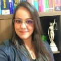 Lisiane Ewerling dos Santos Wecker, Advogado e Correspondente Jurídico em Passo Fundo, RS
