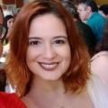 Lima Advocacia, Advogado e Correspondente Jurídico em Recife, PE
