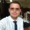 Arivan Galdino, Advogado e Correspondente Jurídico em São Paulo, SP