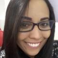 Dayane Diniz, Advogado e Correspondente Jurídico em Lagoa Santa, MG