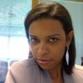 Taisa Medeiros, Advogado e Correspondente Jurídico em Araruama, RJ
