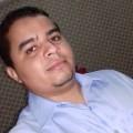 Antônio Carlos, Advogado e Correspondente Jurídico em Presidente Dutra, MA