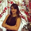 Nahara Landim, Advogado e Correspondente Jurídico em Guarujá, SP