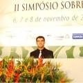 Marcelo Ribeiro, Advogado e Correspondente Jurídico em Igarapé, MG