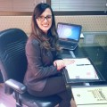 Jessica Campos, Advogado e Correspondente Jurídico em Barueri, SP