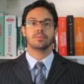 Bruno Moraes . Advocacia Especializada, Advogado e Correspondente Jurídico em Juazeiro, BA