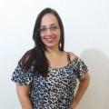 Vanessa Mattos - Advocacia e Consultoria Jurídica., Bacharel em Direito e Correspondente Jurídico em Rio de Janeiro, RJ