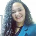 Jéssica Valente, Advogado e Correspondente Jurídico em São Paulo, SP