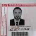 Advogado Thiago Abreu, Advogado e Correspondente Jurídico em Belo Horizonte, MG
