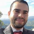 Sandro Albuquerque, Advogado e Correspondente Jurídico em Belo Horizonte, MG