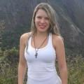 Advocacia Jéssica Abreu - Correspondente, Advogado e Correspondente Jurídico em Bom Jardim, RJ
