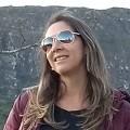 Dra. Luciana Prado, Advogado e Correspondente Jurídico em Pouso Alegre, MG