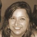 Advogada Claudia Penha, Advogado e Correspondente Jurídico em Engenheiro Paulo de Frontin, RJ