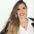 Ízila Versiani Torres, Bacharel em Direito e Correspondente Jurídico em Sete Lagoas, MG