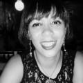 Marilene L Santos, Advogado e Correspondente Jurídico em Nova Lima, MG