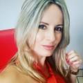 Elisângela Araújo | Advocacia, Advogado e Correspondente Jurídico em Três Rios, RJ