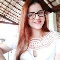 Carolina Morais Advogada, Advogado e Correspondente Jurídico em Contagem, MG